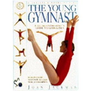 The Young Gymnast (Young Enthusiast)