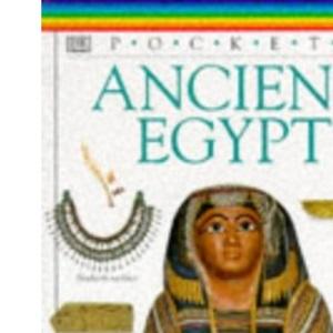 Ancient Egypt (Pockets)
