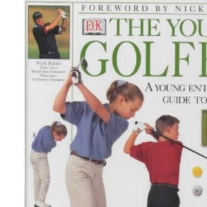 Young Golfer (Young player)