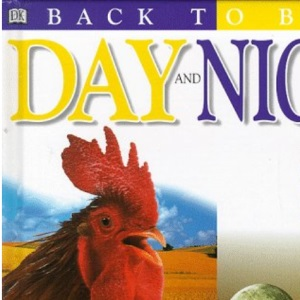 Back To Back: Day/Night