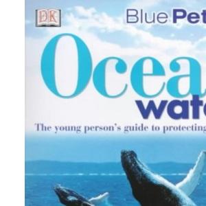Blue Peter: Oceanwatch (Planet Action)