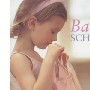Ballet School (Central School of Ballet)