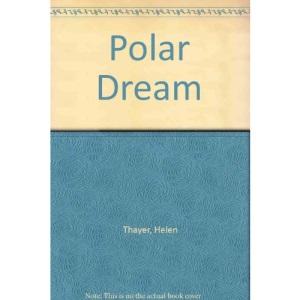 Polar Dream