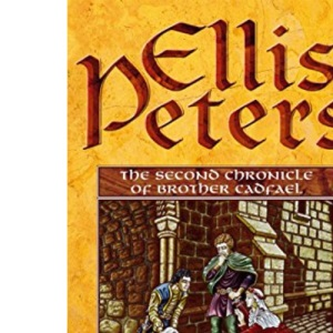 One Corpse Too Many (Cadfael Chronicles)