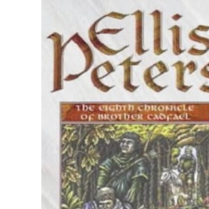 Devil's Novice (The Cadfael Chronicles)