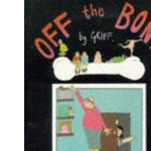 Off the Bone