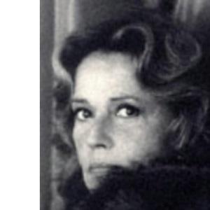 La Moreau: Biography of Jeanne Moreau