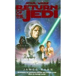 Return of the Jedi (Star Wars)