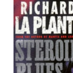 Steroid Blues