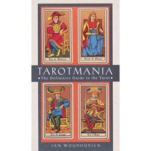 Tarotmania