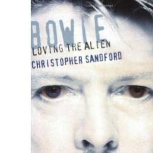 Bowie: Loving the Alien