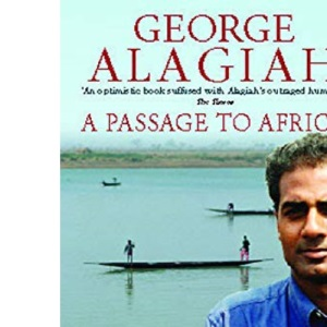 A Passage to Africa