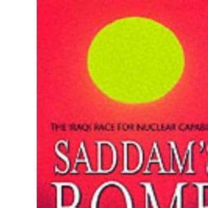 Saddam's Bomb