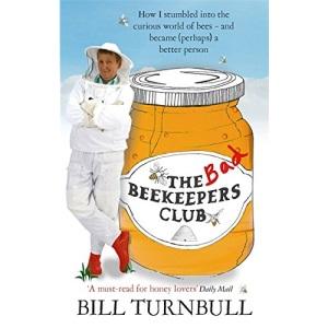 The Bad Beekeepers Club