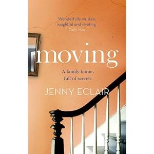 Moving: The Richard & Judy bestseller