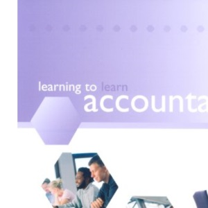 Learning to Learn Accountancy