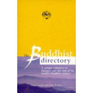 The Buddhist Directory: To Enlighten the Unenlightened