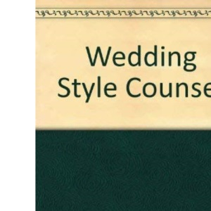 Wedding Style Counsel