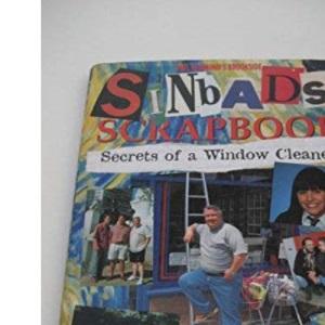 Sinbads Scrapbook: Secrets of a Window Cleaner (Phil Redmond's Brookside)