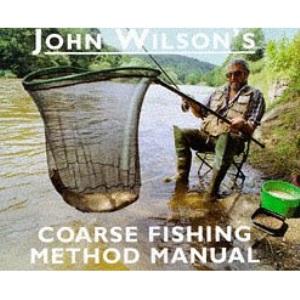 John Wilson's Method Manual