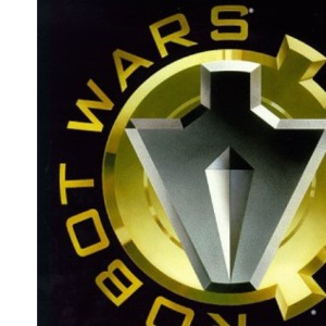 Robot Wars Technical Manual