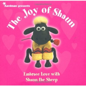 The Joy of Shaun