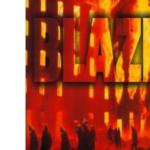 Blaze (Black Box)