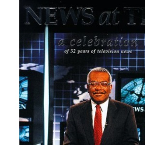 ITN News at Ten