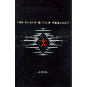 The Blair Witch Project Dossier