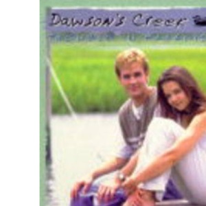 Dawson's Creek: Trouble in Paradise v.7: Trouble in Paradise Vol 7