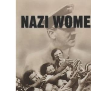 Nazi Women