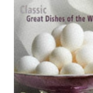 Great Dishes of the World