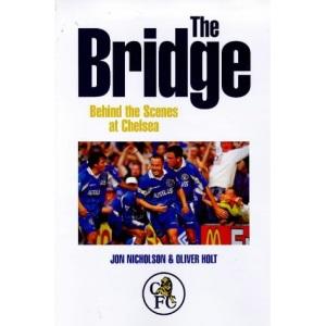 The Bridge: Behind the Scenes at Chelsea