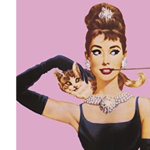 Audrey Hepburn: The Paramount Years