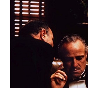 The Godfather In Pictures: An Unofficial Companion