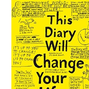 This Diary Will Change Your Life 2009