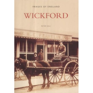 Wickford (Archive Photographs)