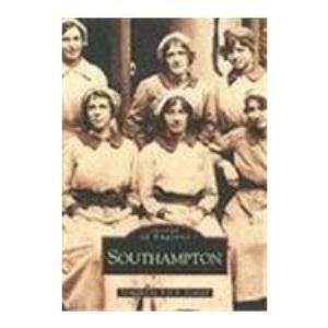Southampton (Archive Photographs)