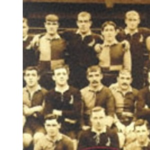 Leeds Rugby League (Archive Photographs)