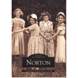 Norton (Sheffield) (Archive Photographs: Images of England)