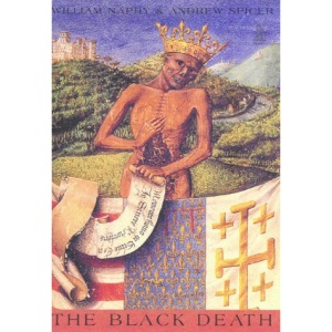 The Black Death: a History of Plagues: 1345-1730