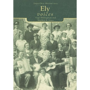 Ely Voices (Tempus Oral History)