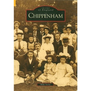 Chippenham (Archive Photographs: Images of England)