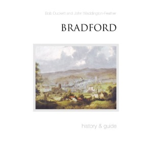 Bradford History and Guide