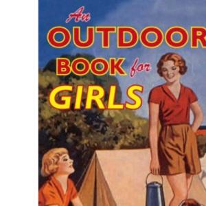 An Outdoor Book for Girls