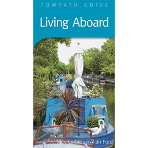 Living Aboard (Towpath Guides)