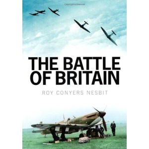 The Battle of Britain (Battle of Britain 70 Years on)