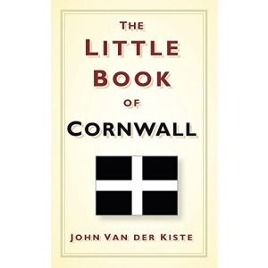 Little Book of Cornwall
