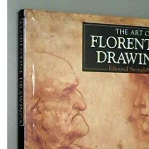 The Art of Florentine Drawings
