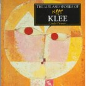 Klee (World's Greatest Artists Series)